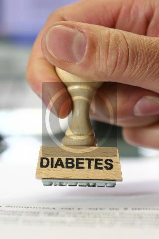 Diabetes (Foto: BilderBox.com)