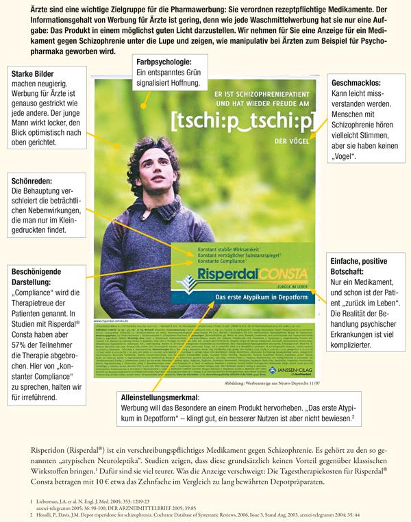 Werbung aufgepasst GPSP 2008,02