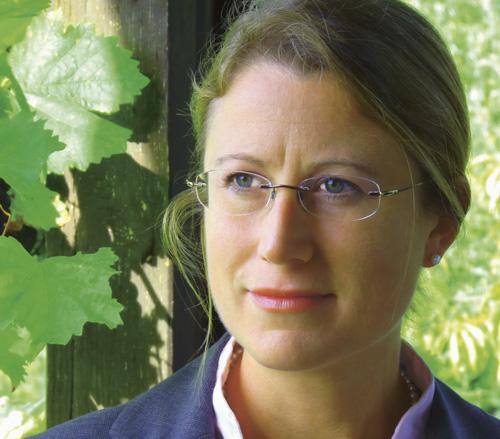 Dr. Eva-Kristin Renker