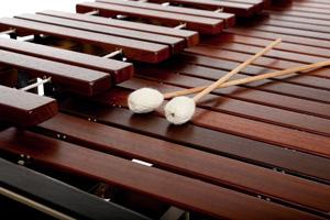 Schizophrenie Musiktherapie