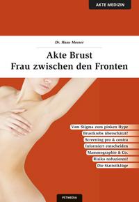 Buchtipp Akte Brust