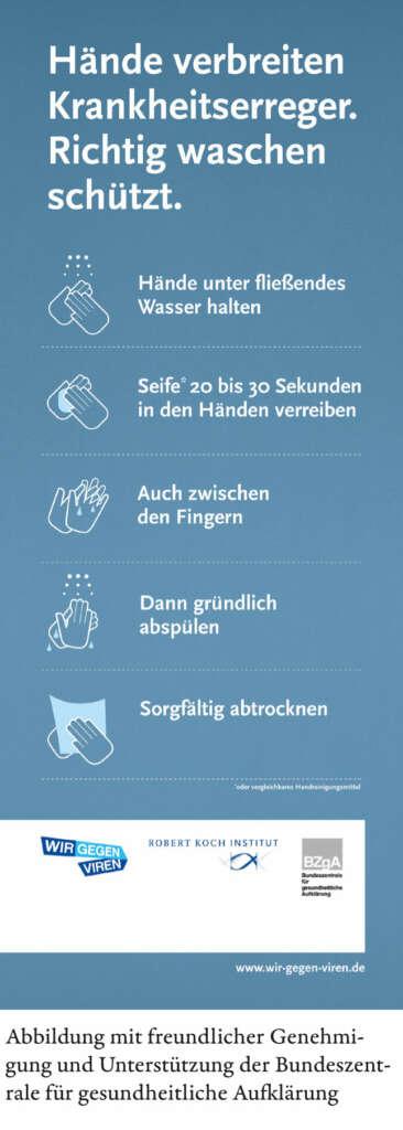 haendewasch_Seite-18