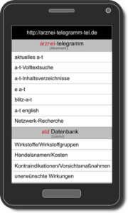 Smartphone4-345px