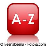© treenabeena - Fotolia.com