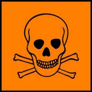 Hazard_Tsvg_H345px