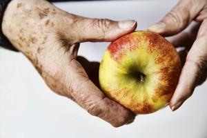 © bilderstoeckchen – fotolia.com