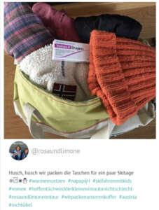 Instagramm-Rosaundlimone_B300px