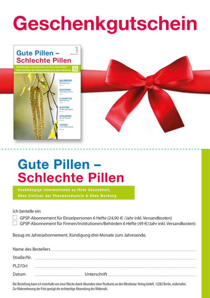 Geschenkgutschein-GPSP_2018-2