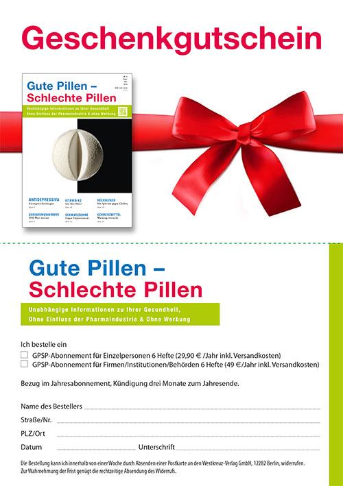 Geschenkgutschein-GPSP_sept2018-500
