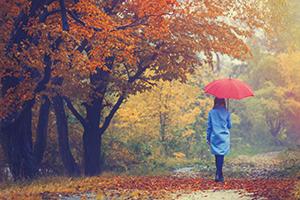 © Massonstock/ iStockphoto.com