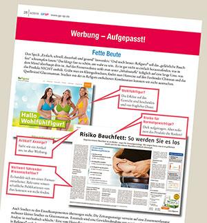 Werbung-Aufgepasst-300-04.19