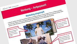 Werbung-Aufgepasst-06.19.-beschn.-300