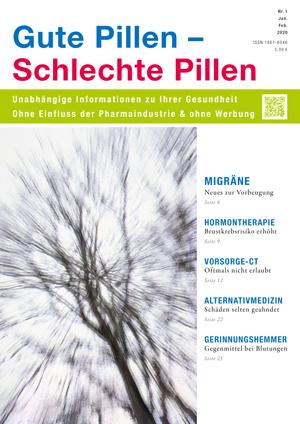 GPSP_2020-1_cover